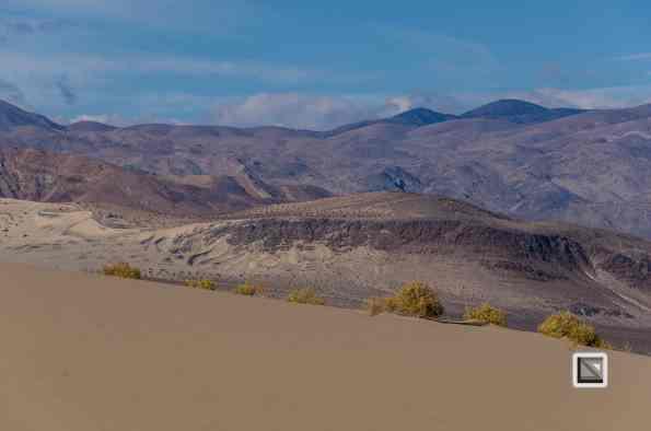 USA - Nevada - Death Valley-34