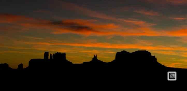 USA - Utah - Moment Valley-8