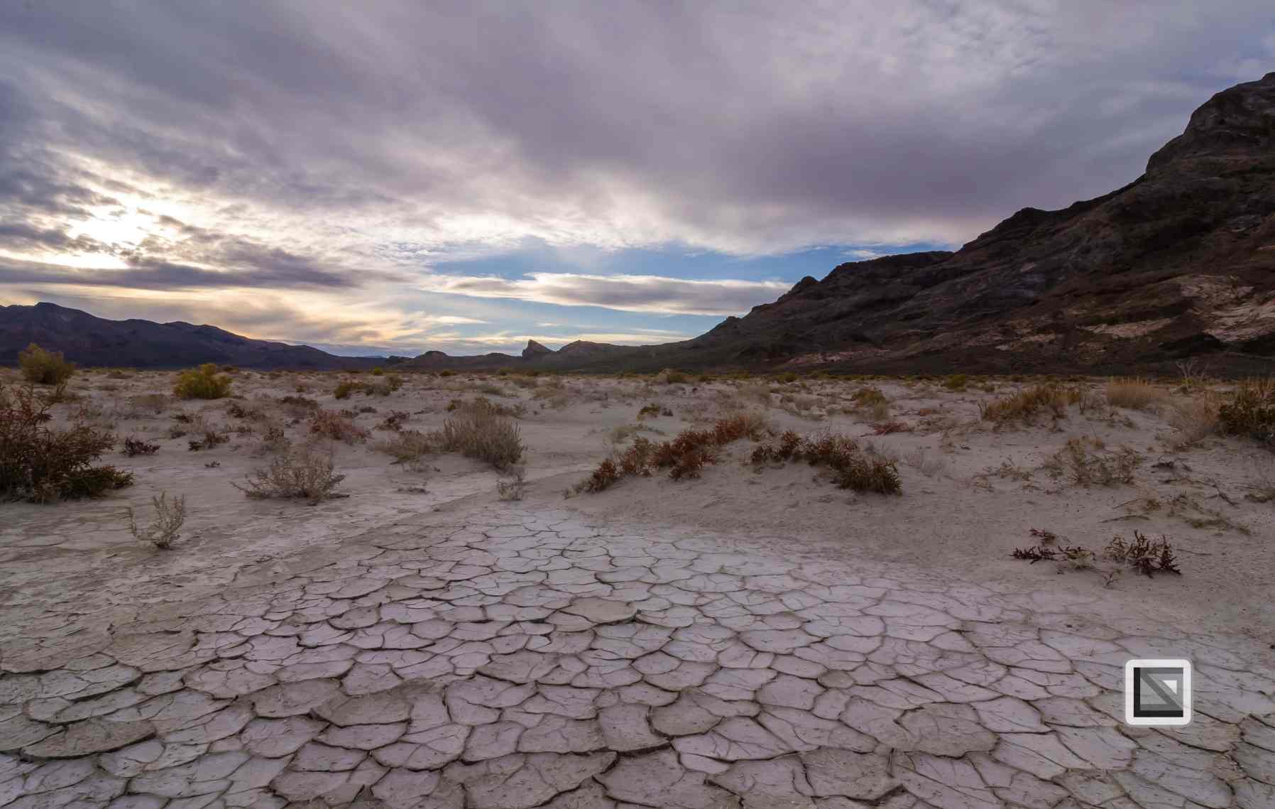 USA - Utah - Salt Flats-28