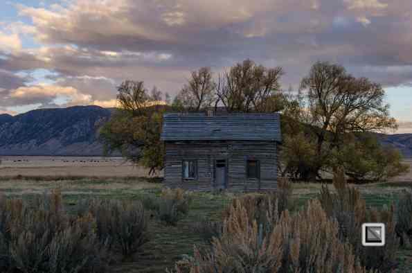 USA - Utah - Salt Flats-3