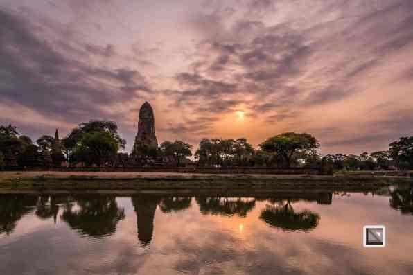 Ayutthaya-10