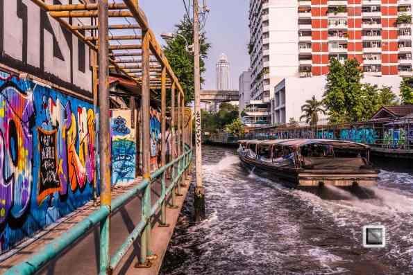 Bangkok -2--131