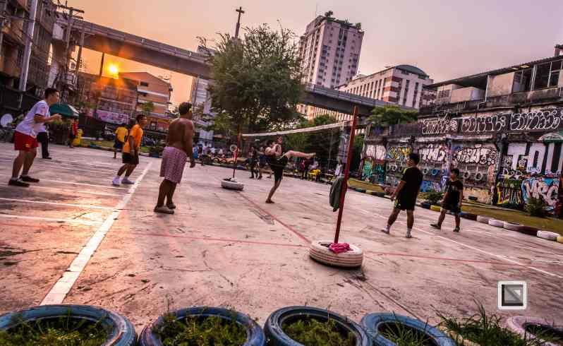 Bangkok -2--69