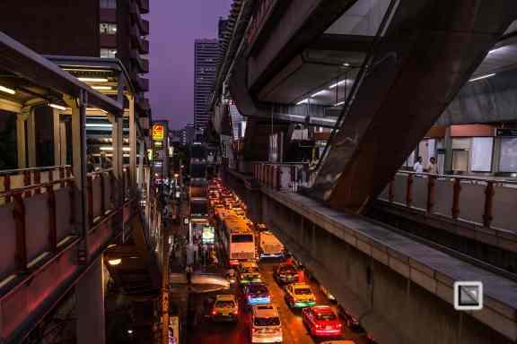 Bangkok -2--88