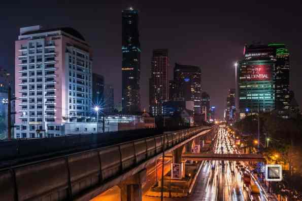 Bangkok -2--97