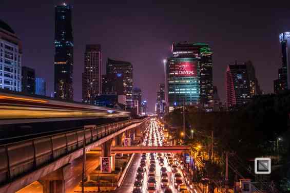 Bangkok -2--99