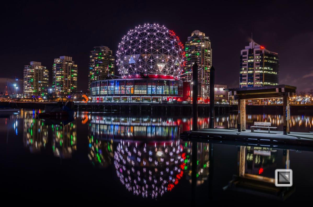 Canada - Vancouver-23