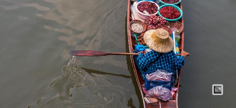 Tha Kha Market-76
