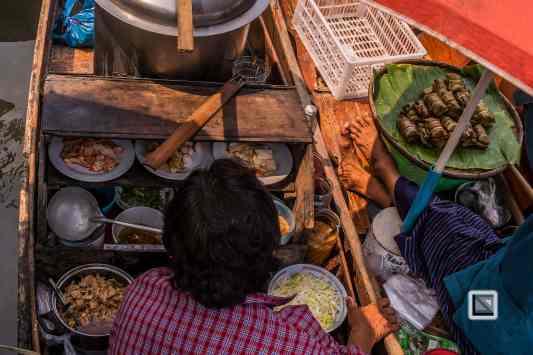 Tha Kha Market-91