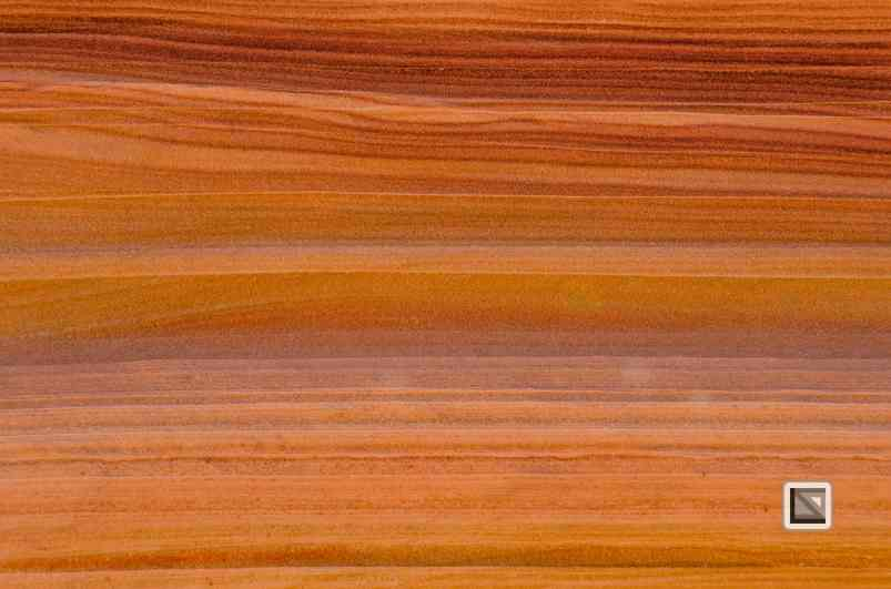 USA - Arizona - Vermillon Cliffs-36