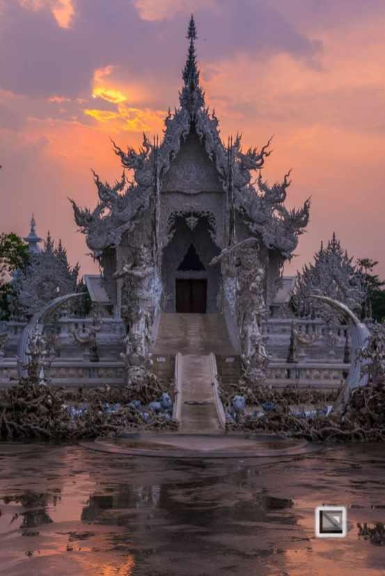 Chiang Rai-57