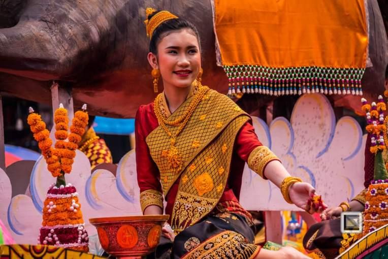 Luang Prabang Pi Mai-102