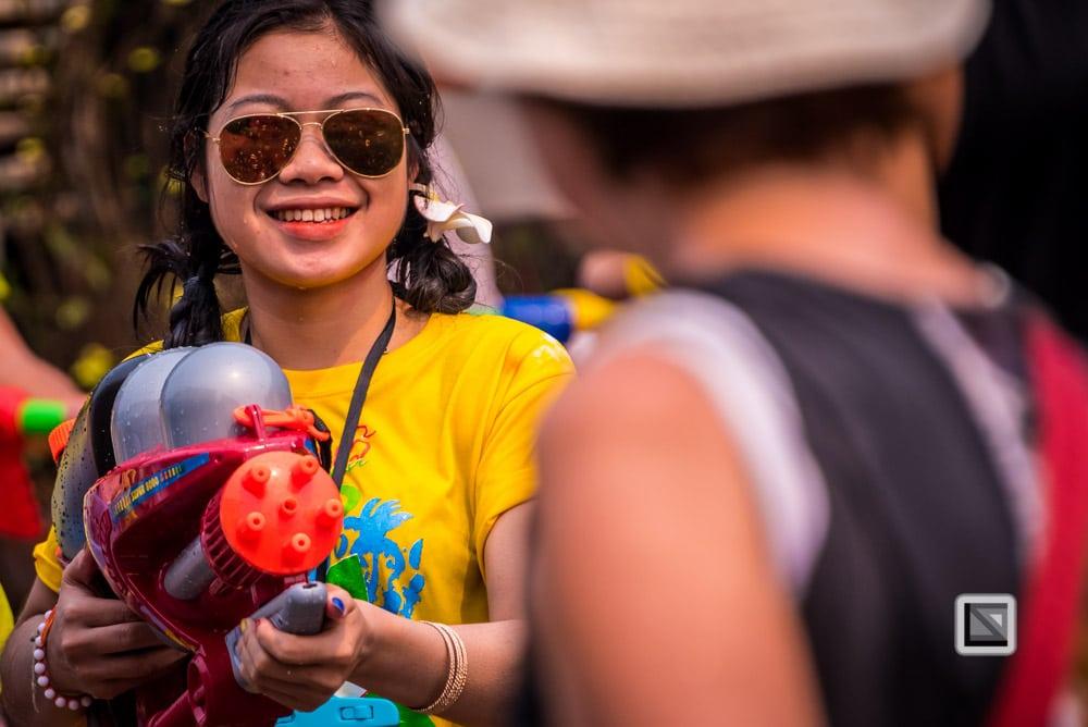 Luang Prabang Pi Mai-104