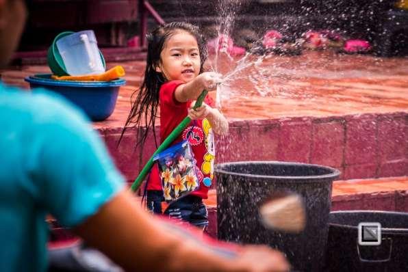 Luang Prabang Pi Mai-17