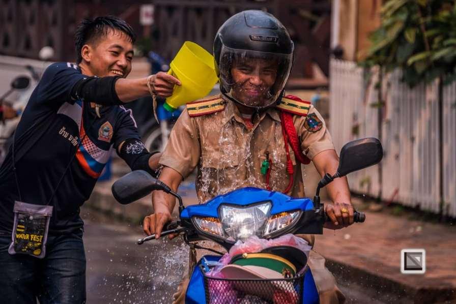 Luang Prabang Pi Mai-194