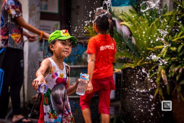 Luang Prabang Pi Mai-23