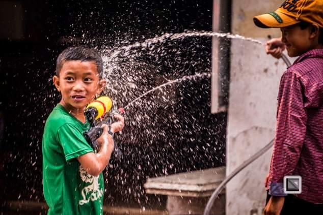 Luang Prabang Pi Mai-27