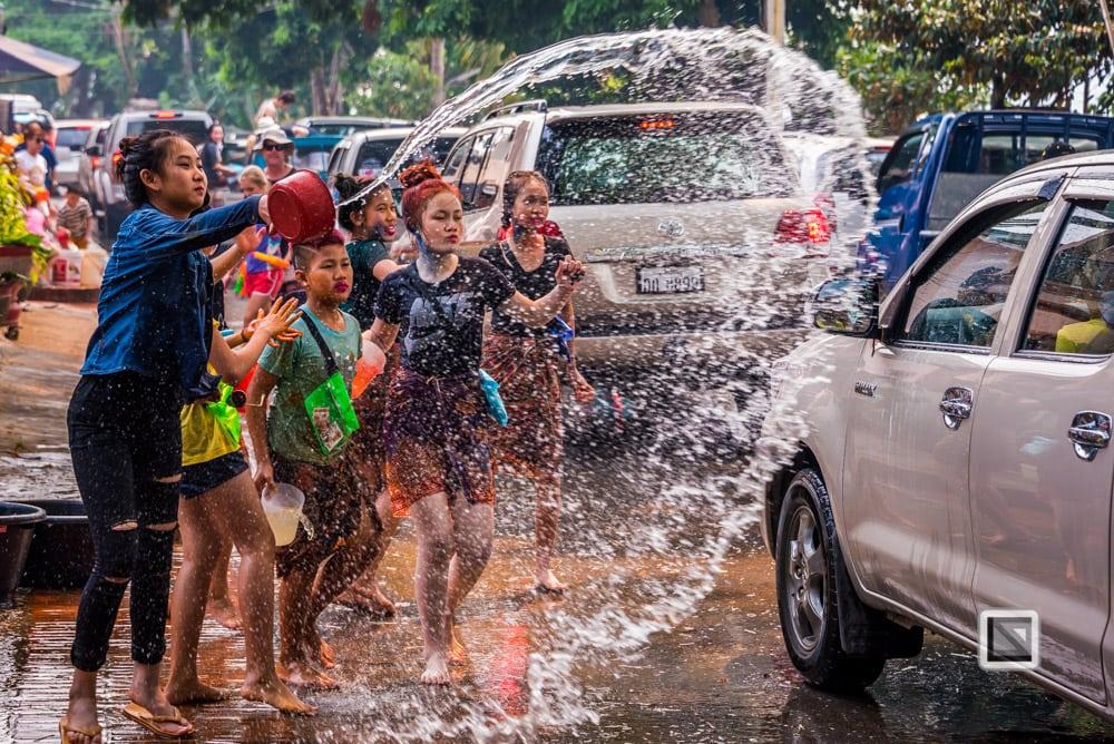 Luang Prabang Pi Mai-34