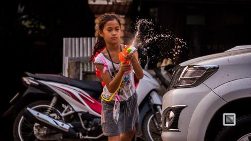Luang Prabang Pi Mai-39