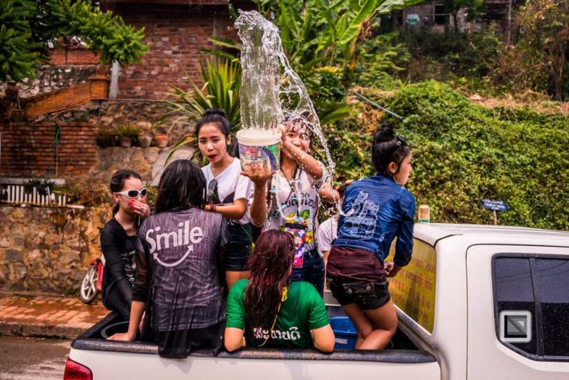 Luang Prabang Pi Mai-6