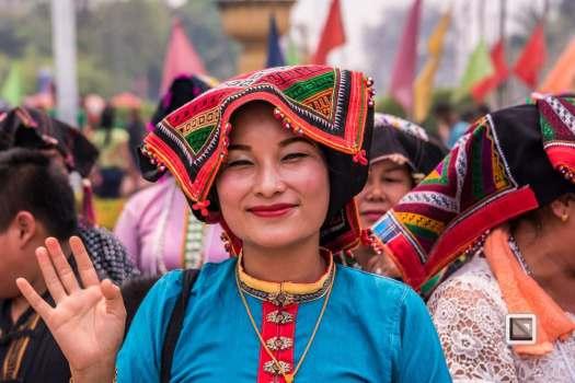 Luang Prabang Pi Mai-64
