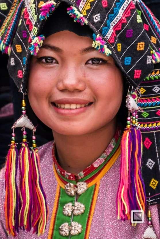 Luang Prabang Pi Mai-66