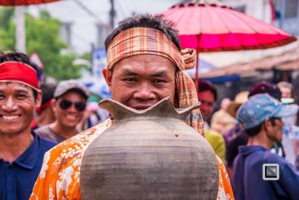 Luang Prabang Pi Mai-79