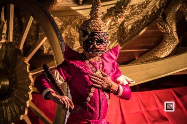 Luang Prabang Pi Mai N-10