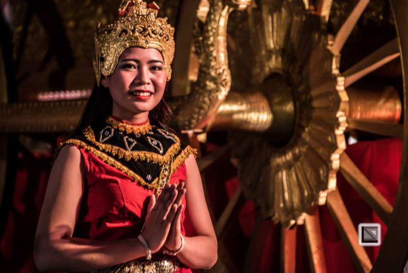 Luang Prabang Pi Mai N-19