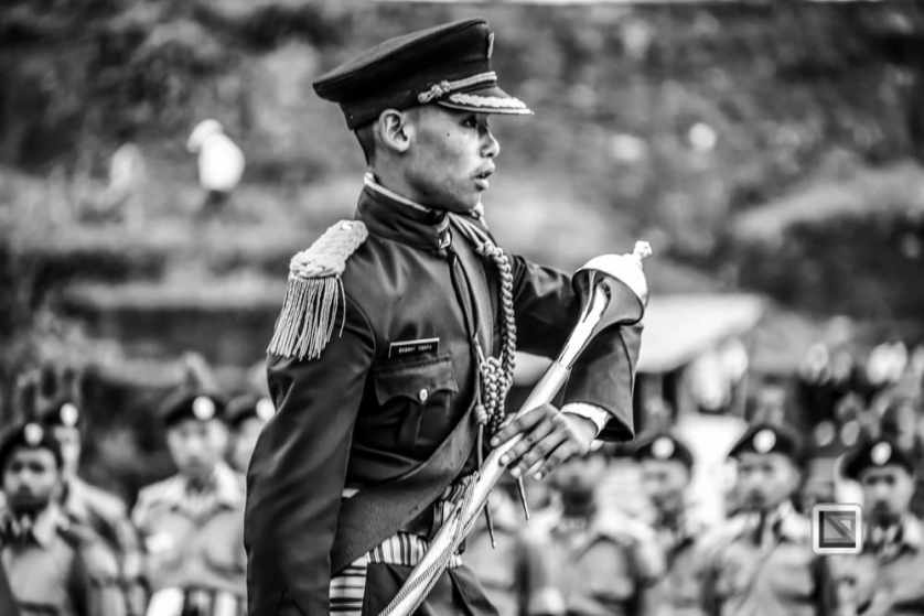 faces of asia -Darjeeling Independence day-38