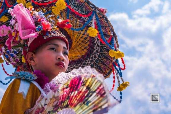 faces of asia -Mae Hong Son-129