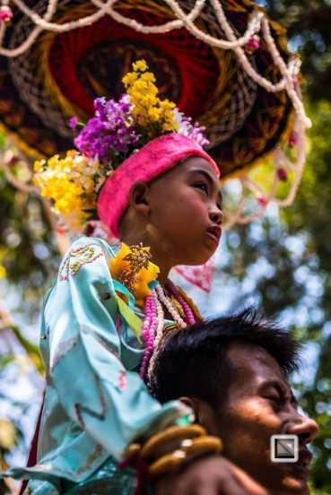 faces of asia -Mae Hong Son-46
