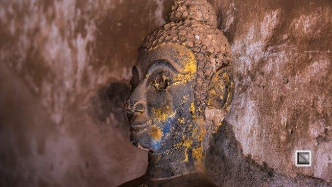 Vientiane-11