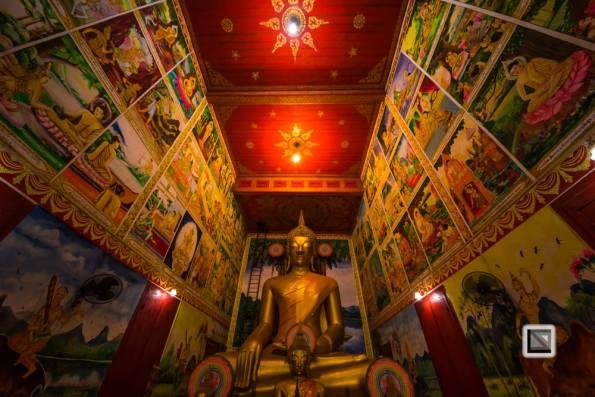 Vientiane-6
