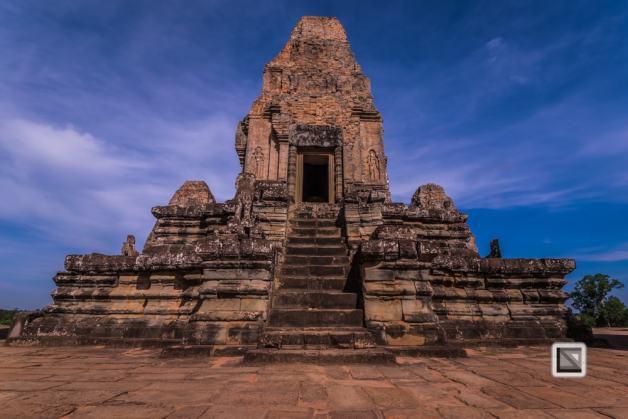 Angkor day2-25