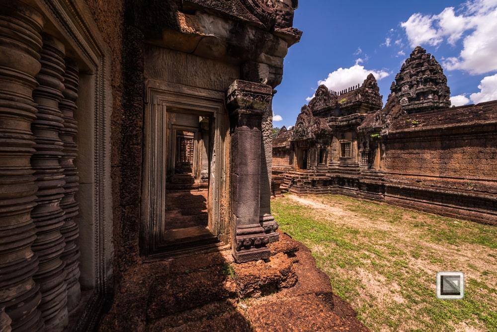 Angkor day2-52