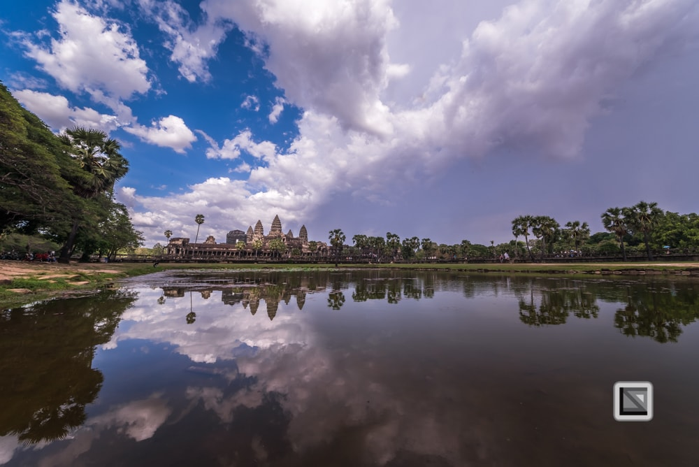 Angkor day2-80