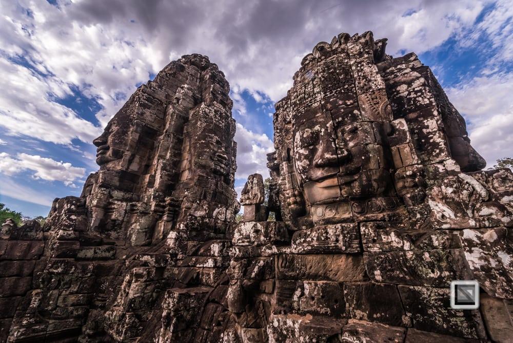 Angkor day2-91