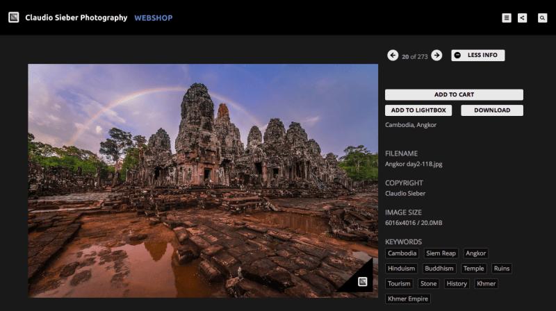 angkor-photoshelter