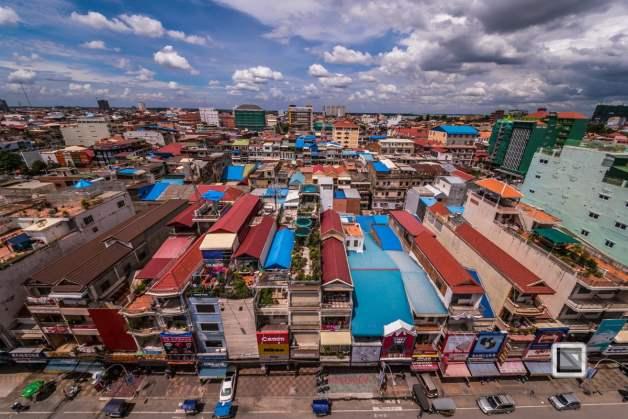 Phnom Penh-11