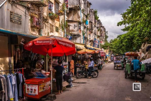 Phnom Penh White Building_-15