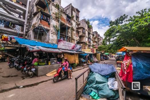 Phnom Penh White Building_-47