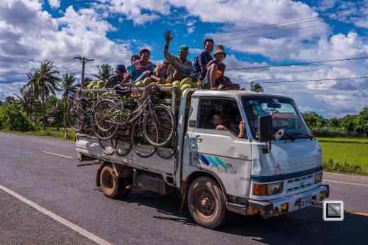 Kambodscha - Boarder-4