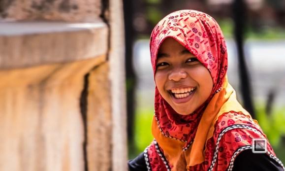 Kampot-169