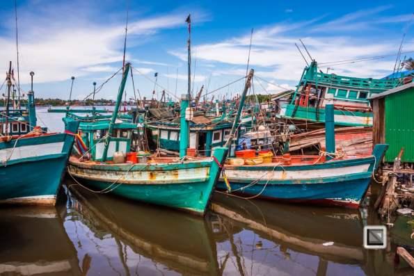 Kampot-198