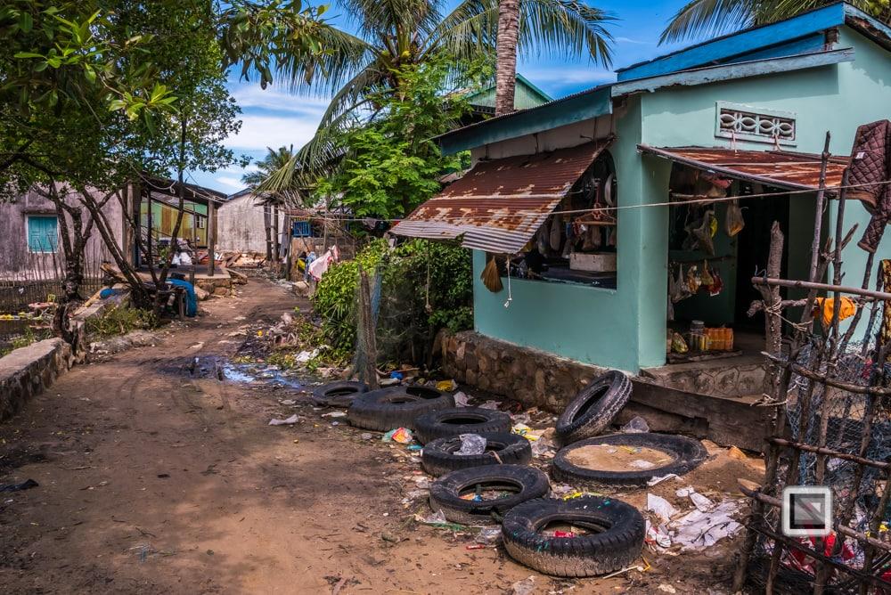 Kampot-207