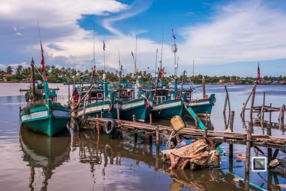 Kampot-209