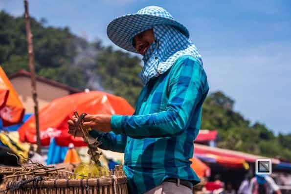 Kampot-23