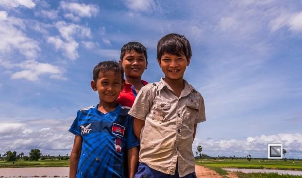 Kampot-28
