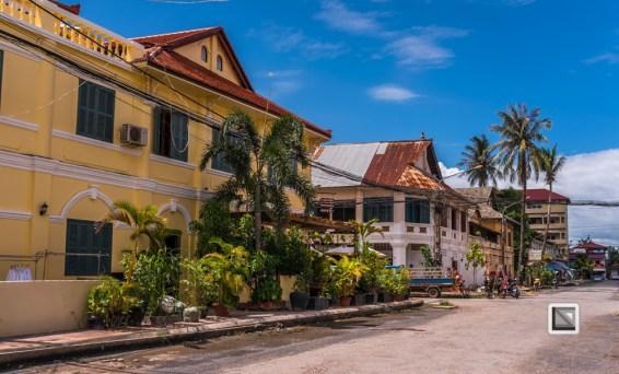 Kampot-30